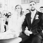 zdjęcia ślubne Lublin (19)