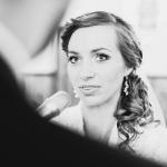 zdjęcia ślubne Lublin (20)