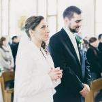 zdjęcia ślubne Lublin (22)