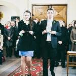 zdjęcia ślubne Lublin (23)