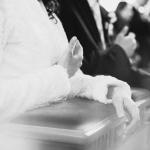 zdjęcia ślubne Lublin (28)