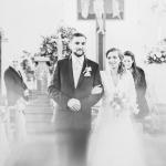 zdjęcia ślubne Lublin (29)