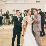 zdjęcia ślubne Lublin (5)