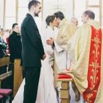 zdjęcia ślubne Lublin (50)