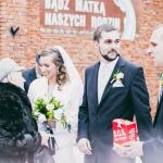zdjęcia ślubne Lublin (32)