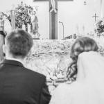 zdjęcia ślubne Lublin (52)