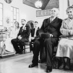 zdjęcia ślubne Lublin (53)