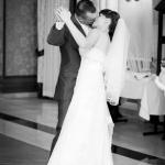 zdjęcia ślubne (33)