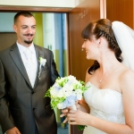 zdjęcia ślubne (4)