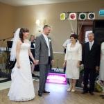 zdjęcia ślubne (40)
