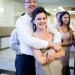 zdjęcia ślubne (49)