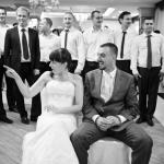 zdjęcia ślubne (52)