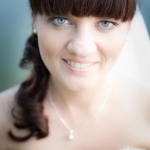 zdjęcia ślubne (64)