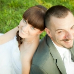 zdjęcia ślubne (65)