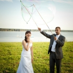 zdjęcia ślubne (70)
