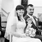 zdjęcia ślubne (9)