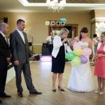 zdjęcia ślubne (54)