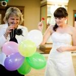 zdjęcia ślubne (56)