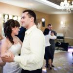 zdjęcia ślubne (57)