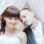 zdjęcia ślubne (60)