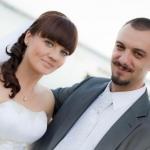 zdjęcia ślubne (66)
