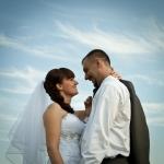 zdjęcia ślubne (69)