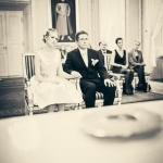 ślub cywilny w Lublinie