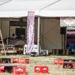 Lublin-Carnaval-Sztukmistrzów-2019-2