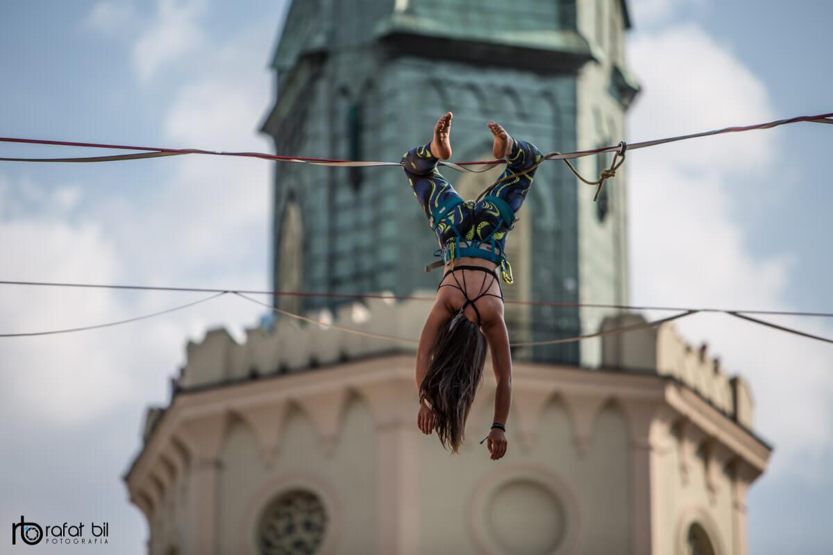 Lublin-Carnaval-Sztukmistrzów-2019-6