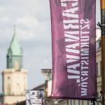 Lublin-Carnaval-Sztukmistrzów-2019-13