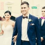 zdjęcia ślubne w Gąbinie (1)