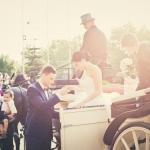 zdjęcia ślubne w Gąbinie (10)