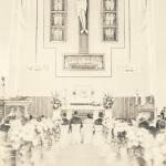 zdjęcia ślubne w Gąbinie (101)