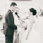 zdjęcia ślubne w Gąbinie (106)