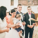 zdjęcia ślubne w Gąbinie (108)