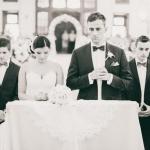 zdjęcia ślubne w Gąbinie (111)