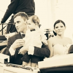 zdjęcia ślubne w Gąbinie (118)
