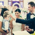 zdjęcia ślubne w Gąbinie (16)