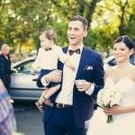 zdjęcia ślubne w Gąbinie (17)