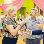 zdjęcia ślubne w Gąbinie (18)