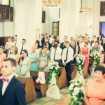 zdjęcia ślubne w Gąbinie (23)