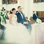 zdjęcia ślubne w Gąbinie (28)