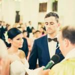 zdjęcia ślubne w Gąbinie (34)