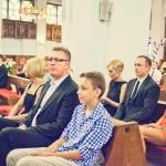 zdjęcia ślubne w Gąbinie (39)
