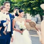zdjęcia ślubne w Gąbinie (4)