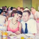 zdjęcia ślubne w Gąbinie (40)