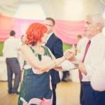 zdjęcia ślubne w Gąbinie (41)