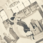 zdjęcia ślubne w Gąbinie (44)