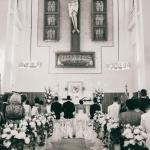 zdjęcia ślubne w Gąbinie (45)