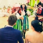 zdjęcia ślubne w Gąbinie (47)